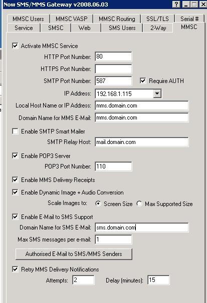 MMSC Setup (fig1)