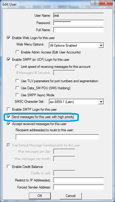 Madison : Pdu converter vb net