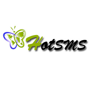 hi , Iam ayman from Hotsms sms provider. Hotsms has good prices and many  routes you can add our Msn messenger to talk about our service sms