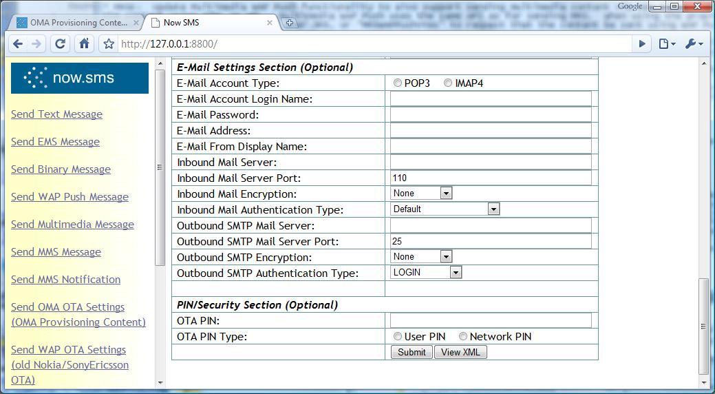 OMA EMail Settings.jpg